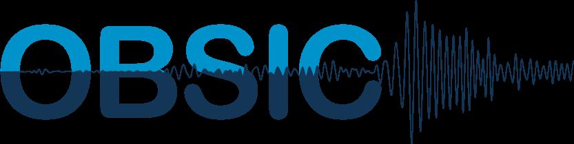 obsic-logo