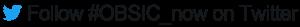 Twitter_LogoPairingLockup_Hashtag